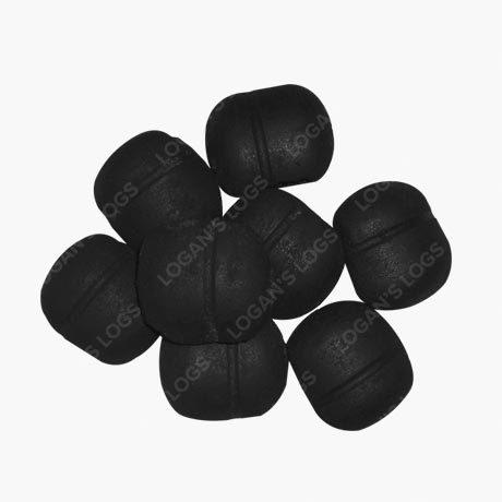 25kg Bags of Taybrite - Coal Pile