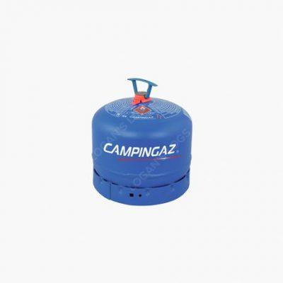 Campingaz 904