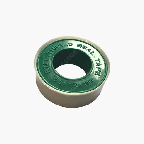 PTFE-Tape