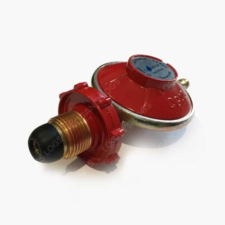 37mbar-propane-regulator-handwheel