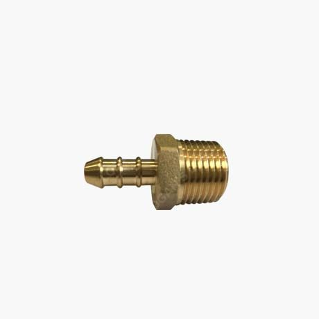 Male 8mm Hose Nozzle