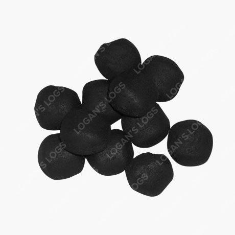 20kg Bags of Thermaheat - Coal Pile