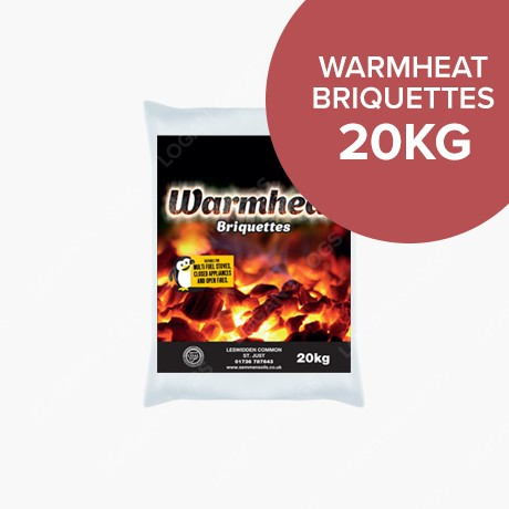 20kg-bags-warmheat-briquettes