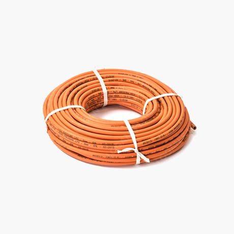 Orange High Pressure Hose – 8mm Bore