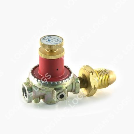 Propane-High-Pressure-Regulator-8-kg-hr
