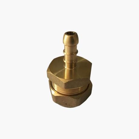 22mm-copper-comp-to-8mm-hose-nozzle