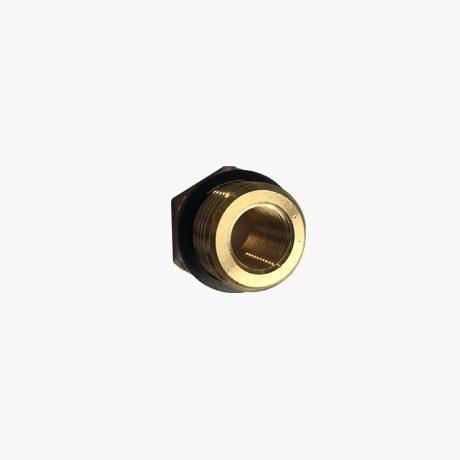 Brass-Threaded-Hexagon-Reducer-1-2-BSPP-M-x-1-4-BSPP-F-top