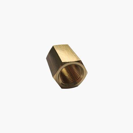 brass-threaded-female-straight-coupler-1-4-bspp-f-f