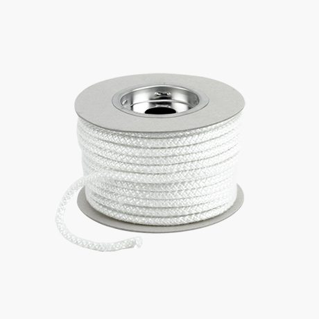 Stove Rope Seal