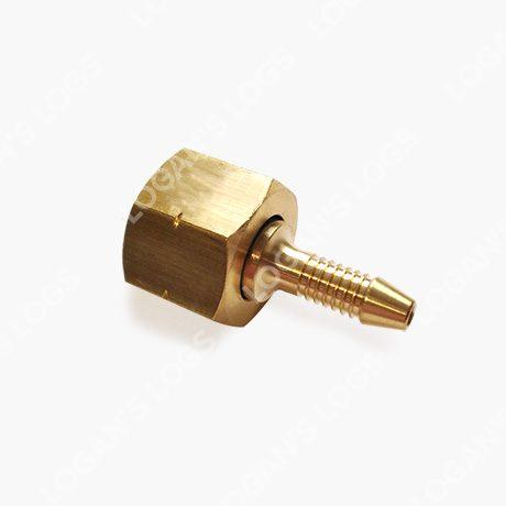 4.8mm-screwed-hose-connector
