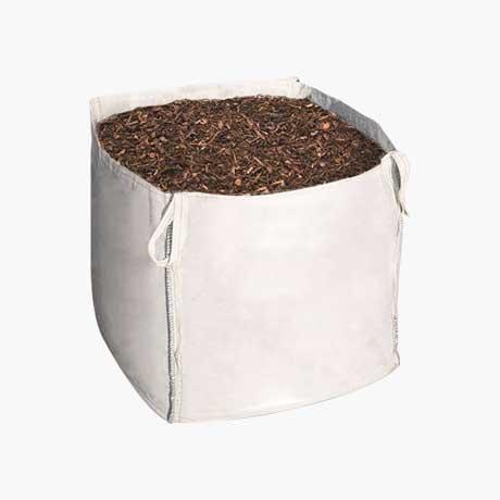 Premium Bark Mulch