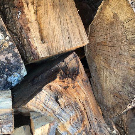 Economy Wood