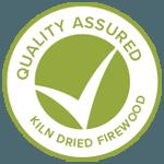 Quality Assured Logo